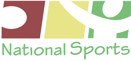 Australian National Sports Club