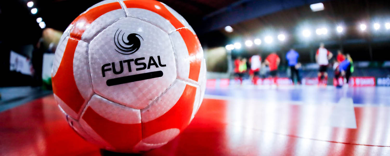 ANSC offers junior indoor soccer program