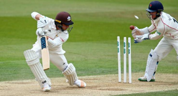 cricket-sport-1 copy